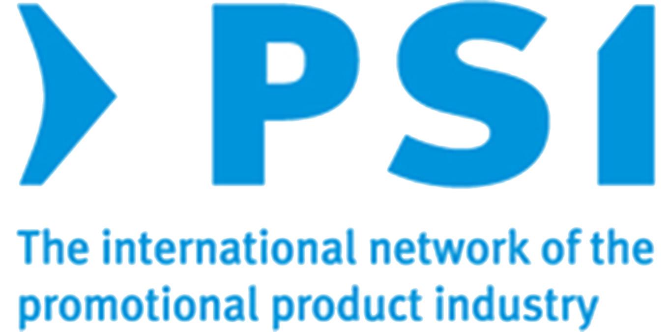 Účast naší společnosti na mezinárodních veletrzích PSI a ISM v Německu